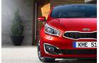 06/2015,  Kia Ceed Facelift 2015 ProCeed