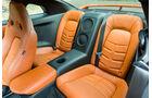 06/2016 Nissan GT-R Fahrbericht