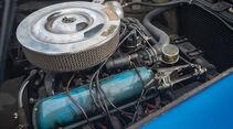 06/2016, Shelby Cobra CSX2000 Ur-Cobra