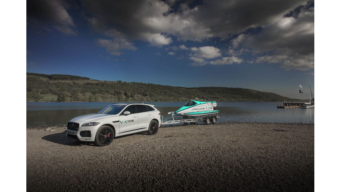 06/2018 Jaguar Racing