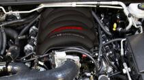06/2020, 2021 SVE GMC Syclone 750 HP