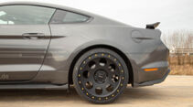 06/2020, Loder1899 Ford Mustang 2020