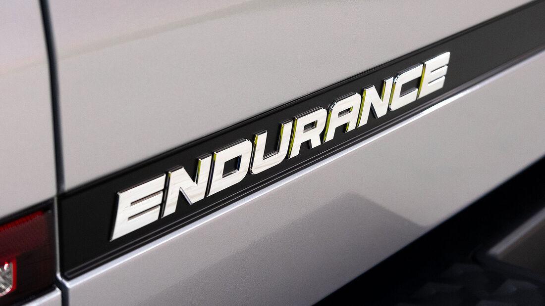 06/2020, Lordstown Endurance