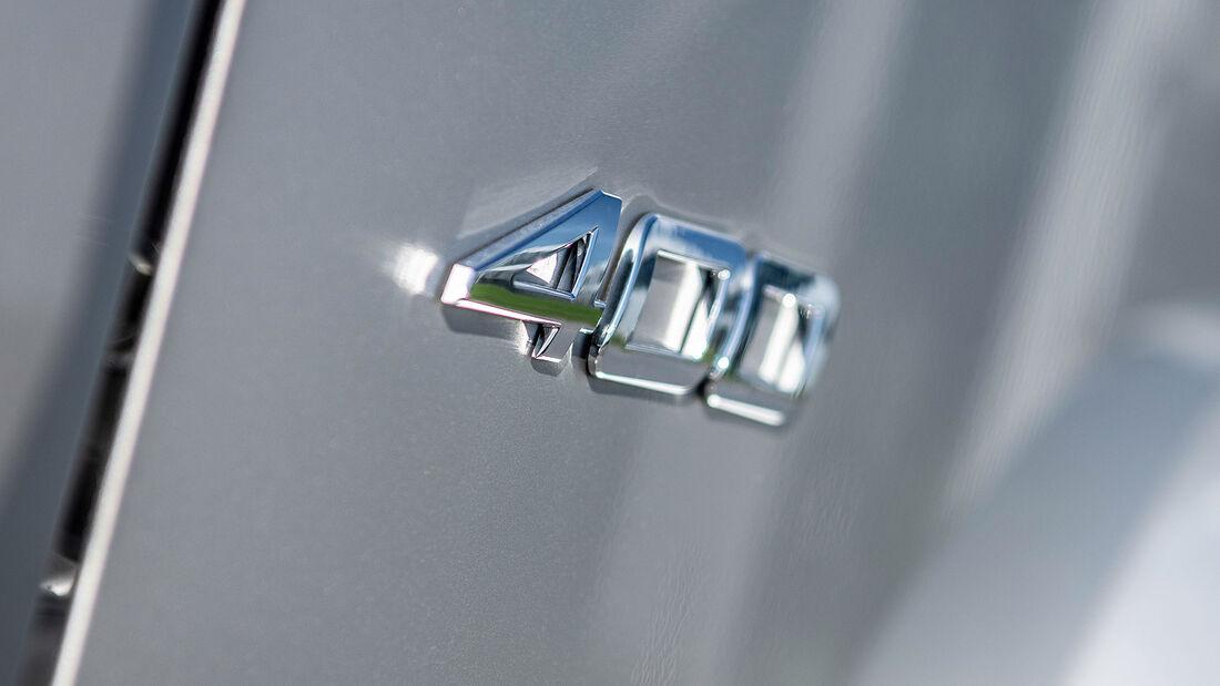 06/2021, Mercedes eActros Elektro-Lkw