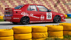 06/2021, RM Sotheby's Milan Auktion 2021, 1994 Alfa Romeo 155 TS BTCC