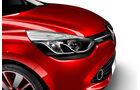 07/2012, 2012 Renault Clio