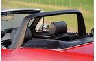 07/2012, Classic Recreations 1967 Shelby GT 500CR Convertible, Überrollbügel
