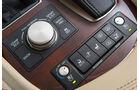 07/2012, Lexus LS 2013 LS 460, Controller