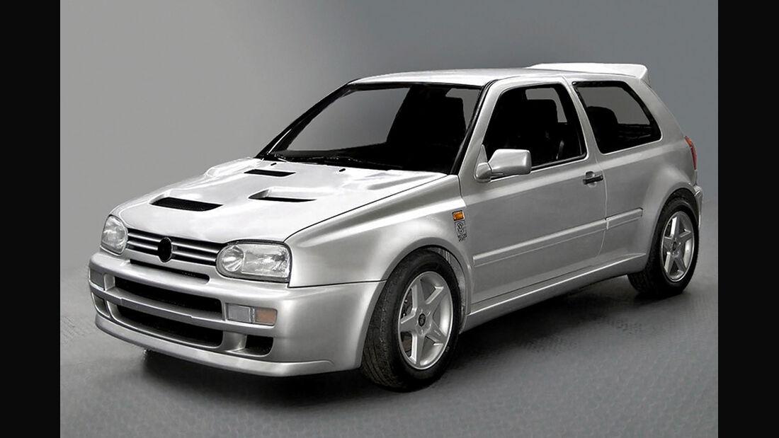 07/2012, VW Golf A59