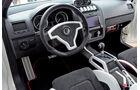 07/2012, VW Golf GTI W12 650