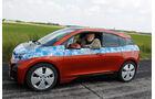 07/2013 BMW i3 Fahrbericht Malte Jürgens