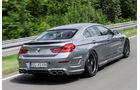 07/2013 Kelleners BMW 6er Gran Coupé