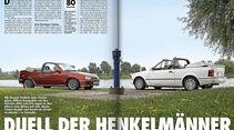 07/2014 - Heftvorschau Youngtimer 04/2014, mokla 0714