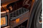 07/2014, Scania Showtruck Svempas Black Amber