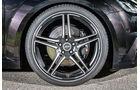 07/2015, Abt Audi TTS