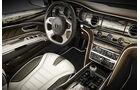 07/2015, Ares Concept Bentley Mulsanne