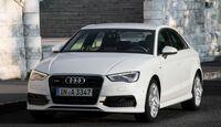 07/2015, Audi A3