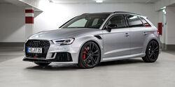 07/2019, Abt Sportsline Audi RS3