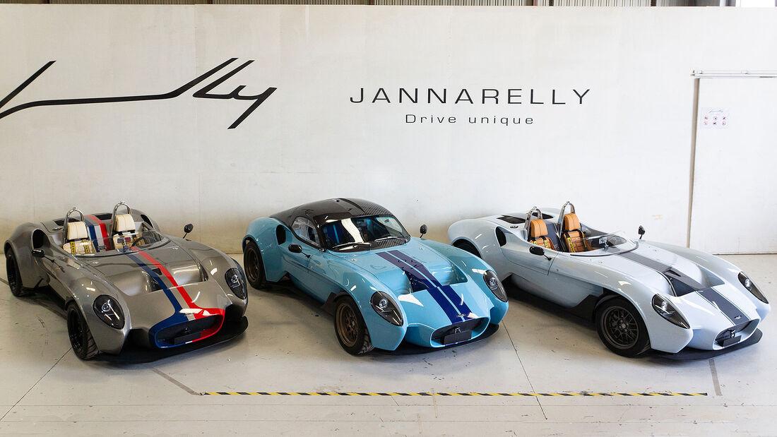 07/2019, Jannarelly Design-1