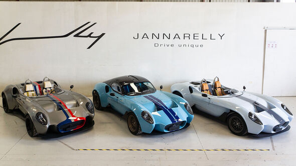 07/2019, Jannarelly Design-1