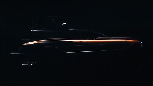 07/2019, Lexus-Yacht LY 650