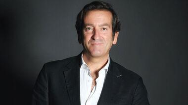 07/2020, Alejandro Mesonero-Romanos Renault Designer