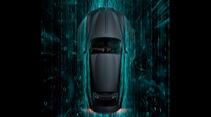 07/2020, Rolls-Royce Wraith Kryptos Collection
