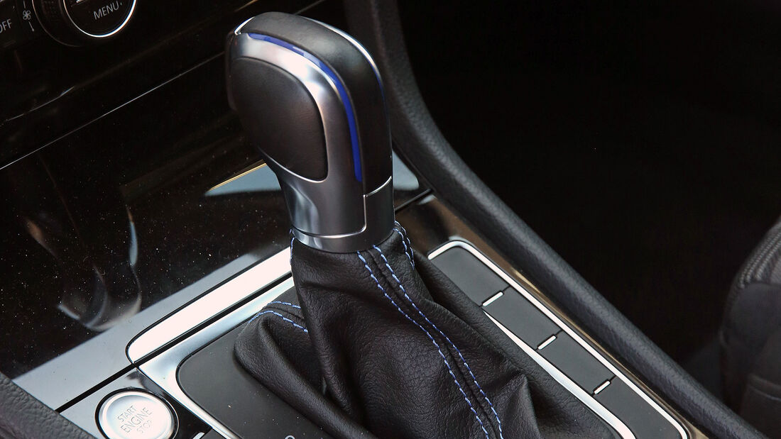07/2020, VW e-Golf von xXx Performance & seventy6cars