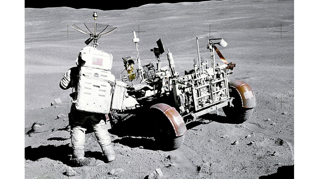 08/2011 40 Jahre Mondauto