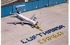 08/2011 Luftfracht, Flugzeug, Transport
