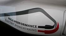 08/2011 Toyota EV Racer, Nürburgringrekord, Elektroauto
