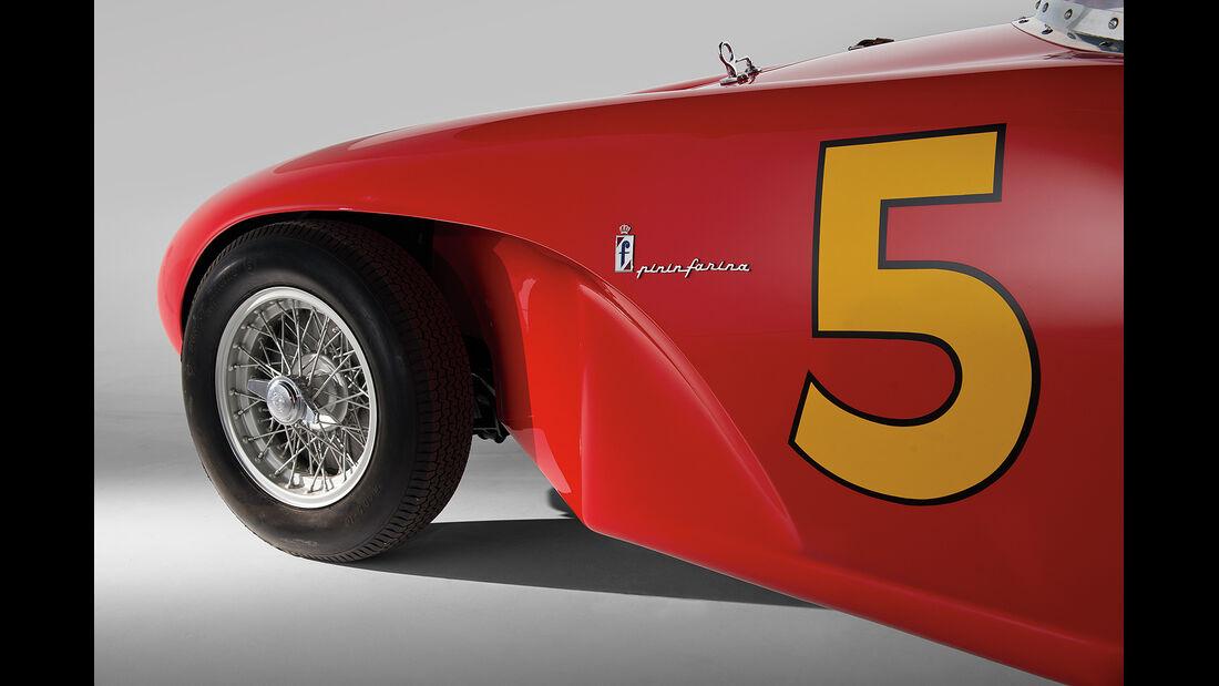 08/2013, Pebble Beach Auktionen, mokla, 0813, Ferrari