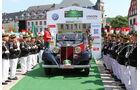 08/2013, Sachsen Classic, 2013, Horch, Wanderer, Auto Union