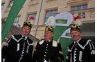 08/2014 - Sachsen Classic 2014, Highlights erster Tag, mokla 0814