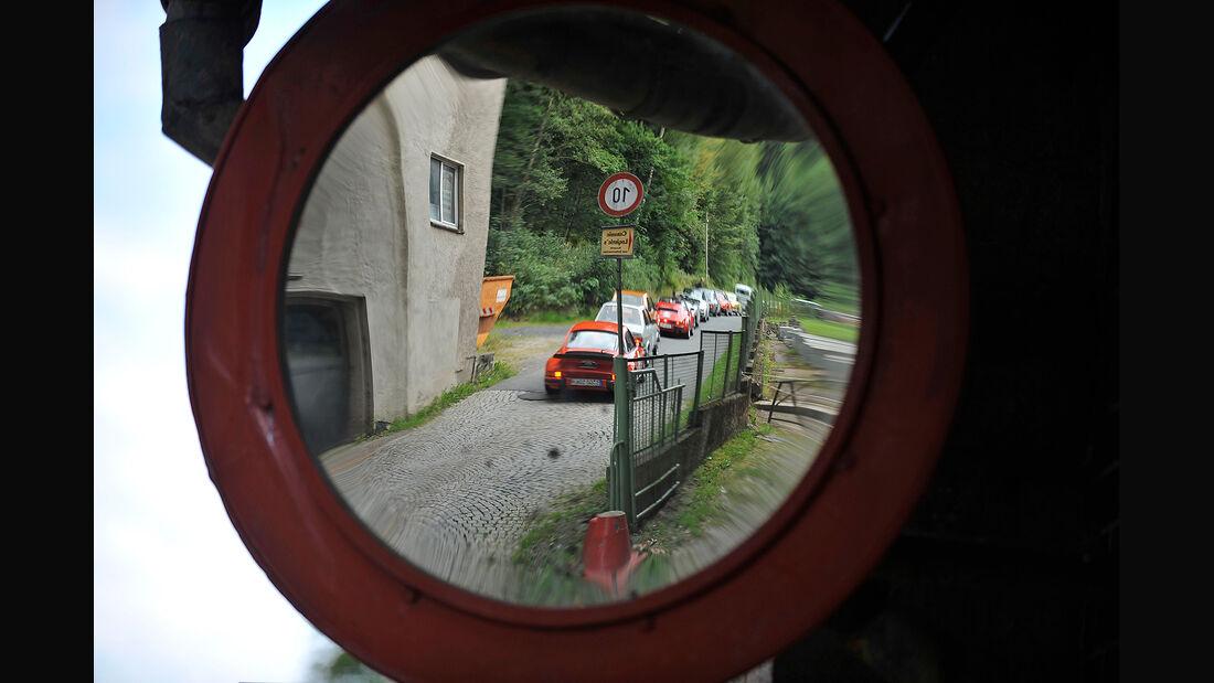 08/2014 - Sachsen Classic 2014, Highlights zweiter Tag, mokla 0814