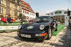 08/2014 - Sachsen Classic 2014, Teilnehmerkatalog