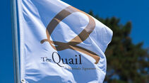 08/2014 - The Quail, Pebble Beach, mokla 0814