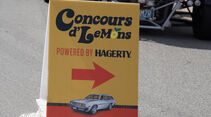 08/2015 - Pebble Beach Motor Week, Concours d'LeMons mokla0816