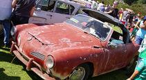 08/2015 - Pebble Beach Motor Week, Concours d'LeMons mokla0817