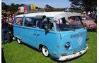 08/2015 - Pebble Beach Motor Week, Concours d'LeMons mokla0829