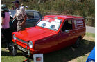 08/2015 - Pebble Beach Motor Week, Concours d'LeMons mokla0847