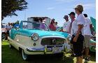 08/2015 - Pebble Beach Motor Week, Concours d'LeMons mokla0853
