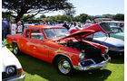 08/2015 - Pebble Beach Motor Week, Concours d'LeMons mokla0855