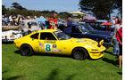 08/2015 - Pebble Beach Motor Week, Concours d'LeMons mokla0868