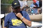 08/2015 - Pebble Beach Motor Week, Concours d'LeMons mokla0869