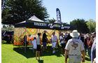 08/2015 - Pebble Beach Motor Week, Concours d'LeMons mokla0871