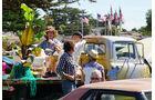 08/2015 - Pebble Beach Motor Week, Concours d'LeMons mokla0877