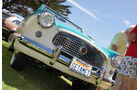 08/2015 - Pebble Beach Motor Week, Concours d'LeMons mokla0878