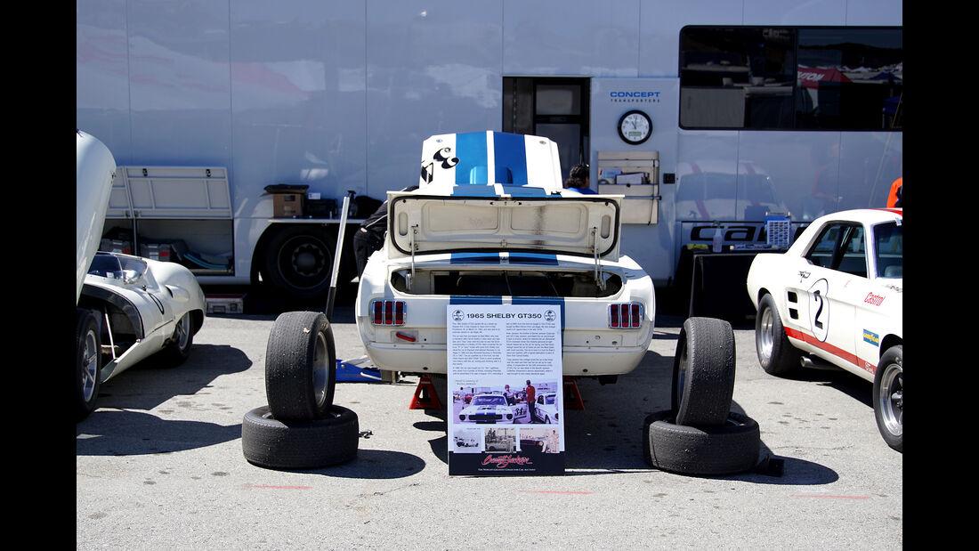 08/2015 - Pebble Beach Motor Week Laguna Seca, mokla0815