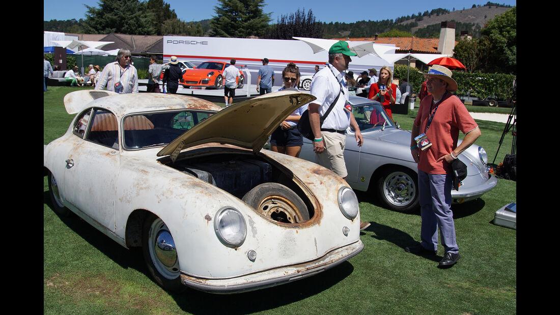 08/2015 - Pebble Beach Motor Week, The Quail, mokla0815